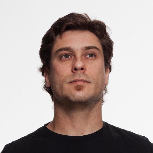 Art Pereira
