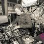 DJ Sammie