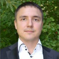 Рейтинг youtube(ютюб) канала Евгений Грин
