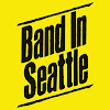 Band In Seattle