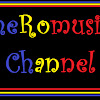 TheRoMusicChannel