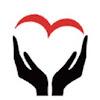 McFarland UCC