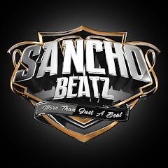 SanchoBeatz