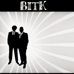 Thebitk