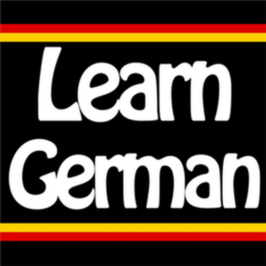 Learn German YouTube-style: 11 Must-watch Channels for ...