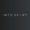 intosport