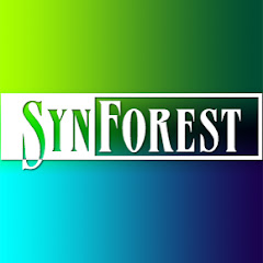 SYNFORESTTV