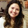 Priscila Eduarda Kraft Lopes