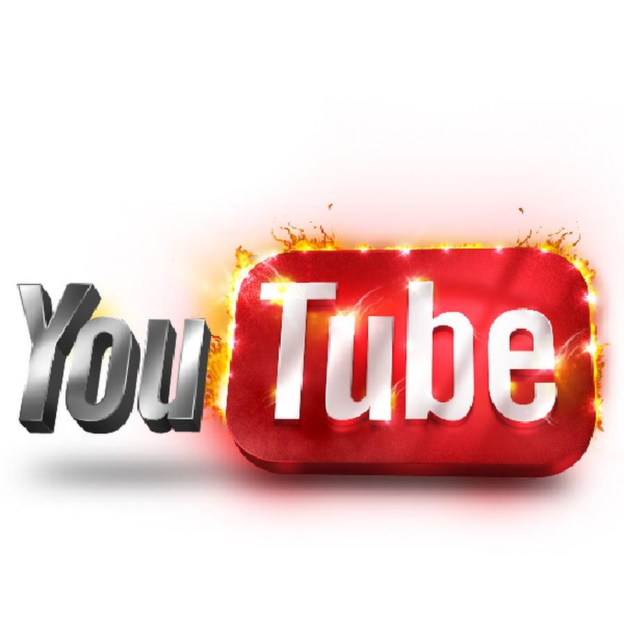 Раскрутка youtube канала за деньги