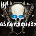 AlanKush420