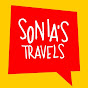 soniastravels Youtube Channel