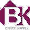 bkofficesupply