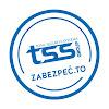 tssgroup