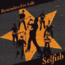 selfishunited