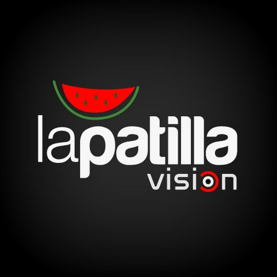 LaPatillaVision EN VIVO
