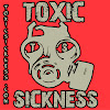 ToxicSicknessRadio