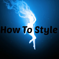HowToStyle