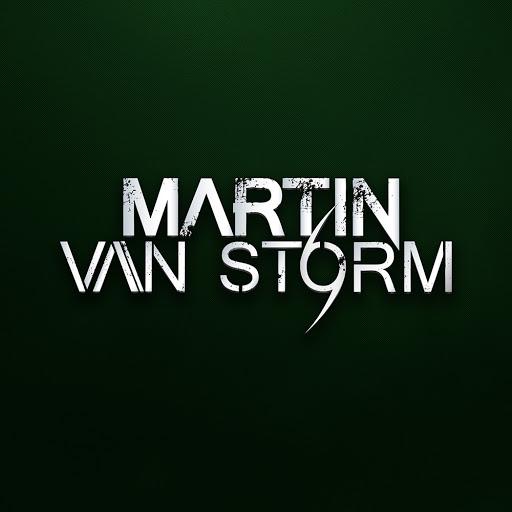VanStorm