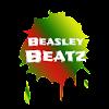 BeasleyBeatz