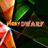 FieryDwarf