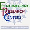 ERC Association Website