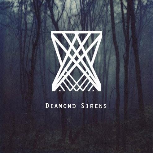 diamondsirensuk
