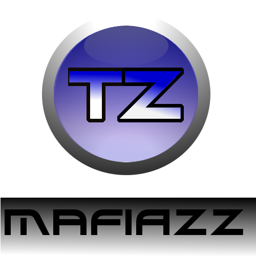 ZoneMafiaZz