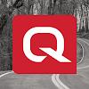 QuarqTechnology