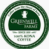 GreenwellFarms