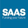 SAAS help channel