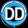 DoubleDutchTV