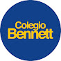 Colegio Bilingüe Bennett