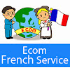 Ecom French Service