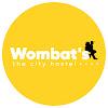 wombatshostels