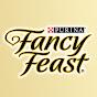 Fancy Feast Mx