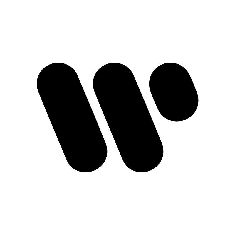 Warner Music Japan