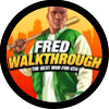Fredwalkthrough
