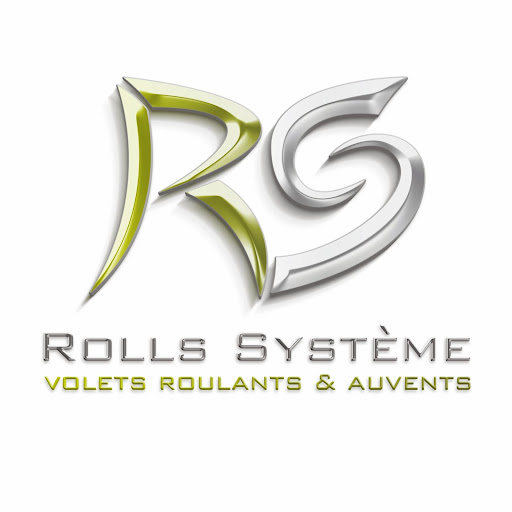 Rolls Systemes