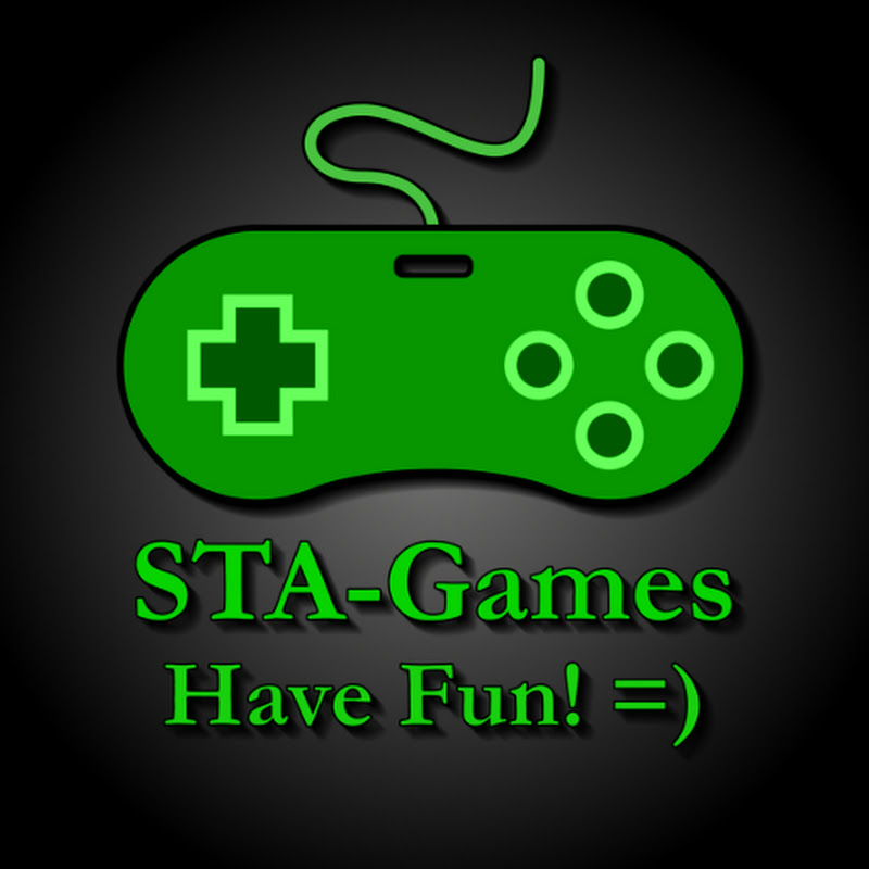 STA-Games: Have Fun!