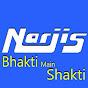 Bhakti Mein Shakti video