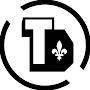 TEKDAD - Tech and VR reviews