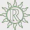 C. Raker and Sons, Inc.