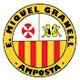 Miquel Granell