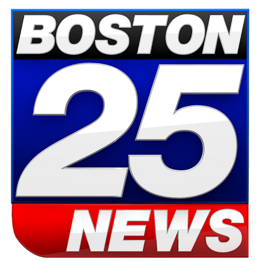Y Fox Boston Fox 25 News - Y...