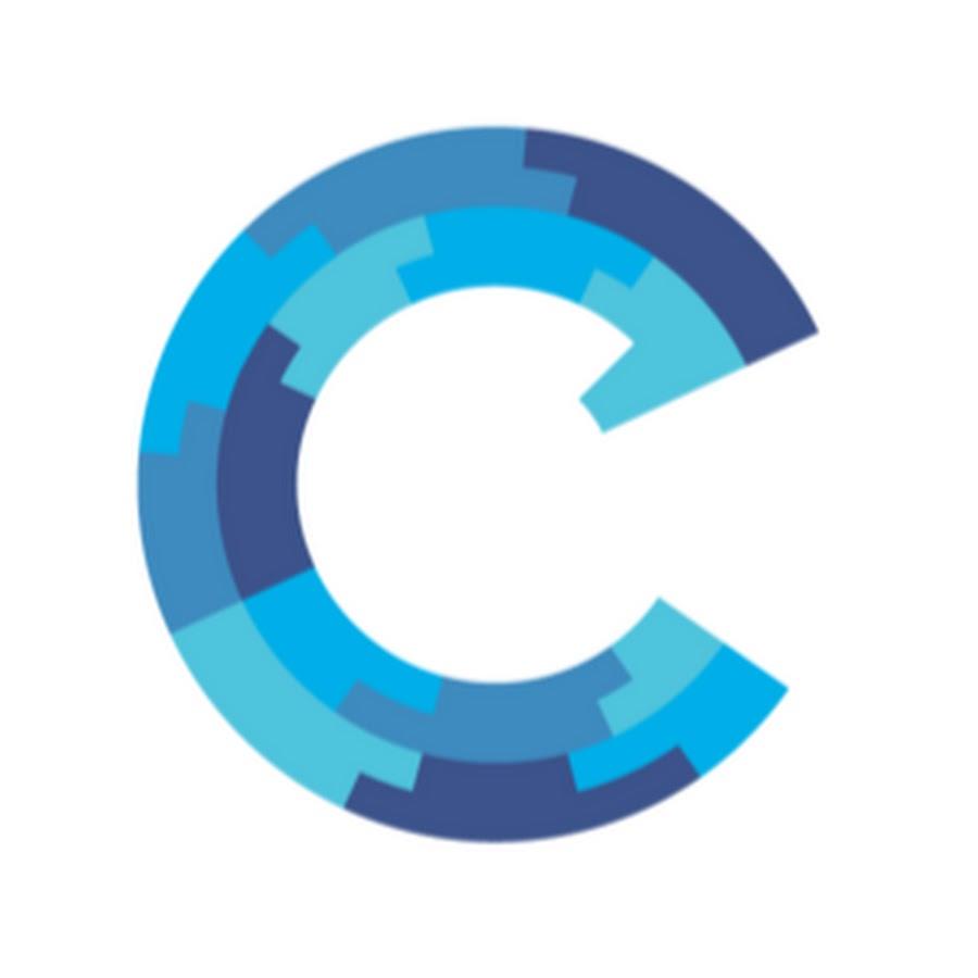 C logos