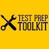 Test Prep Toolkit - GED, ACT, SAT