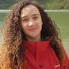 Elisiene Barbosa