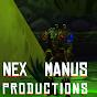 Nex Manus