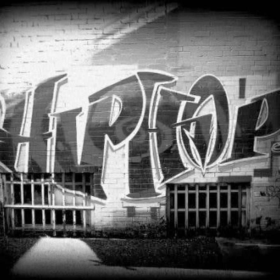 Секс хип хоп скачк 5 фотография