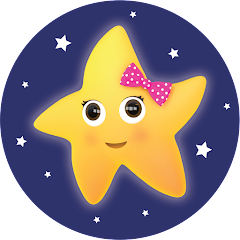 littlebabybum profile picture